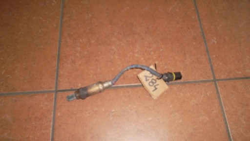 PROBE LAMBDA W220 3.2 V6 0015402817
