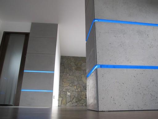 Beton Architektoniczny Płyty Betonowe Dekoracyjne