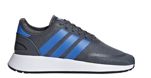 Adidas n 5923 w Buty damskie Allegro.pl