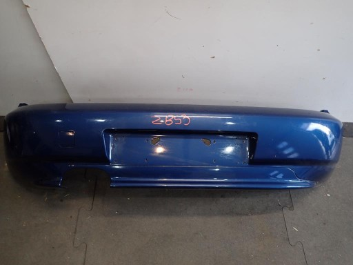 BRANIK ZADNJA STRANA BMW Z3 95-03