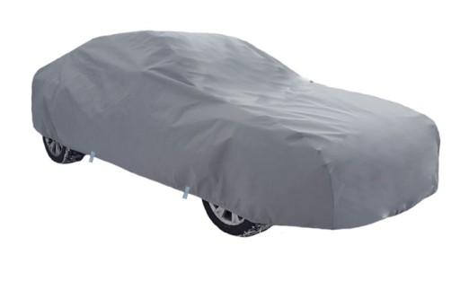 DANGA NA AUTOMOBILIS SEAT IBIZA IV V LEON I