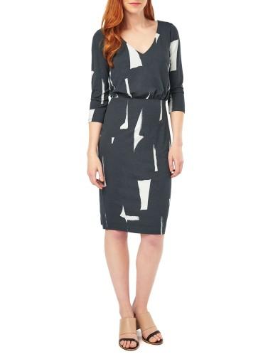 MARGOSTYL OUTLET sukienka do pracy Phase Eight 44
