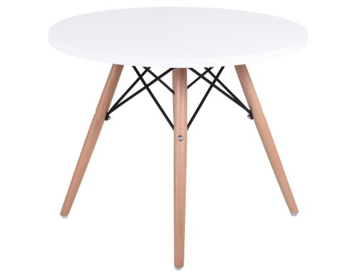 Stół Stolik Dla Dzieci Dziecka Do Pokoju 60 Cm Dsw