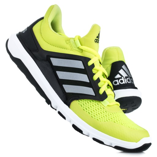Buty męskie sportowe Adidas Adipure 360.3 B25376