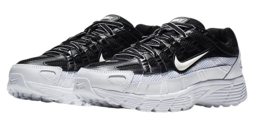 Buty Nike Damskie Tanio Cena Wyprzedaż Buty & Sneakersy