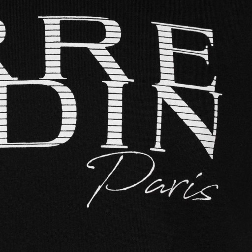 TSM0222 Pierre Cardin męski T-shirt L 10605297805 Odzież Męska T-shirty YA WMXJYA-8