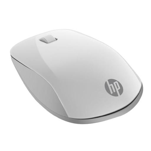 Mysz HP Z5000 Bluetooth Myszka Do Macbook BIAŁA