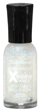 Sally Hansen Xtreme Lakier Disco Ball Brokat