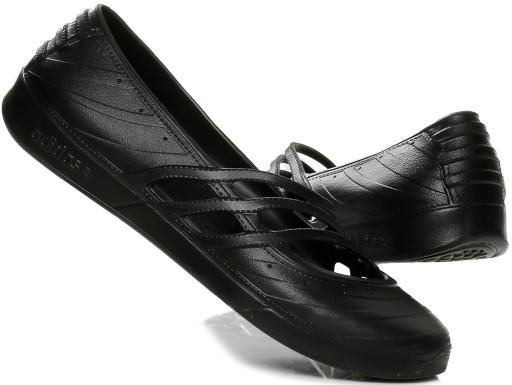Buty Adidas QT COMFORT