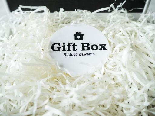 gift box męski dla niego prezent urodziny imieniny 8933616071 Odzież Męska Komplety WS IERYWS-9