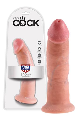 prawdziwi penisa