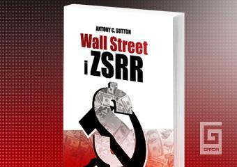 Wall Street i ZSRR.