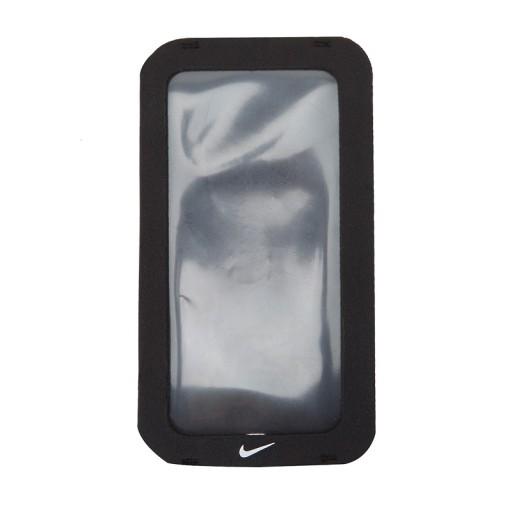 color estación de televisión Monumento  Nike Handheld Plus opaska na telefon 082 8584501986 - Allegro.pl