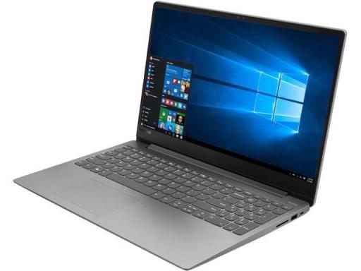 Laptop Lenovo ideapad 330S-15 i3-8130U 8GB 1000GB