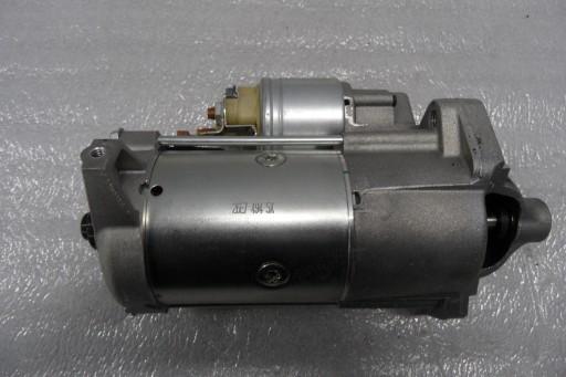 VOLVO XC60 V60 S90 XC90 ROZRUSZNIK 2.0 TURBO 4 CYL