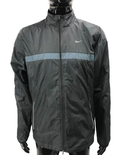 Kurtka wiatrówka Nike, rozmiar L