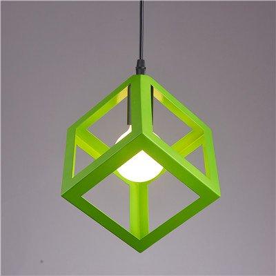 nowoczesne lampy sufitowe wiszace