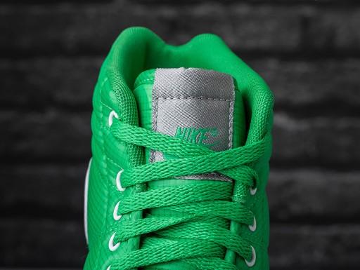 Buty sportowe Nike Hijack Mid 343873 331 9046880725
