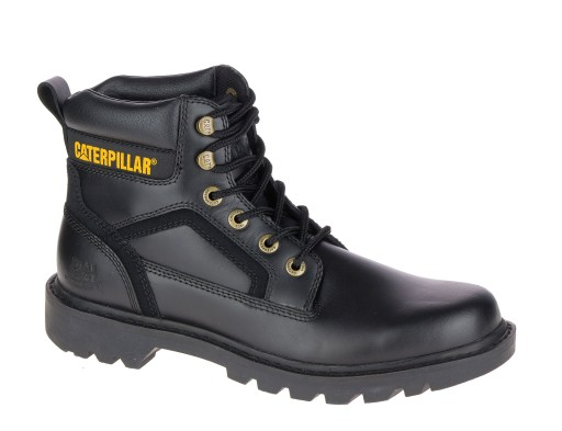 ponadczasowy design szukać buty do biegania MĘSKIE BUTY CATERPILLAR STICKSHIFT P712702 42