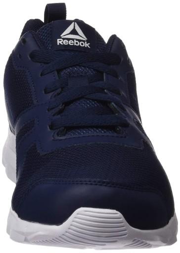 Buty REEBOK FITHEX TR r. 43 8919670991