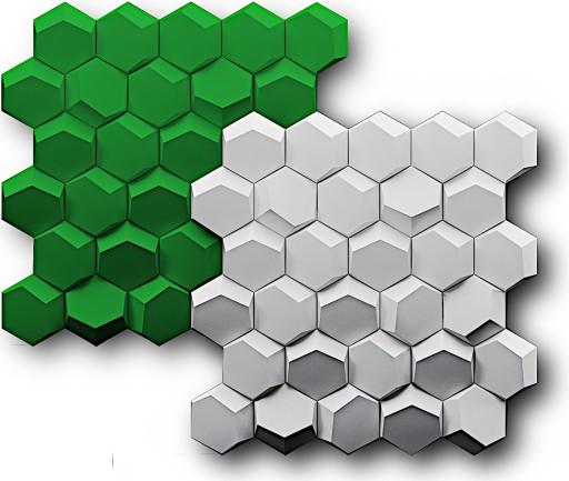 Panele Dekoracyjne ścienne Gipsowe 3d Producent