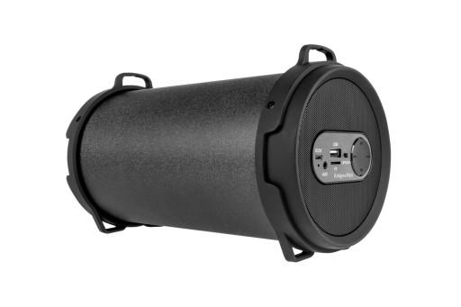 Głośnik Bluetooth tuba AUX microSD FM Kruger Matz