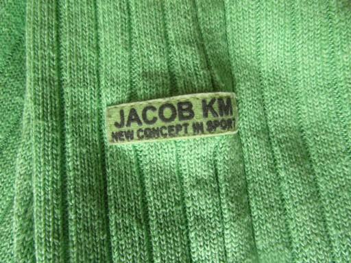 sweter męski roz. L STAN BARDZO DOBRY 9975205075 Odzież Męska Swetry ON UXQDON-1