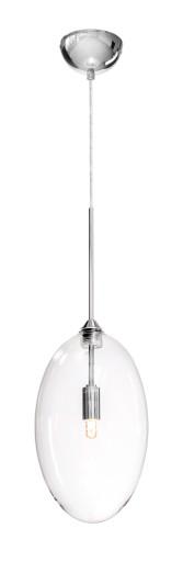 SUFITOWA LAMPA LED WISZĄCA od PRODUCENTA zestaw