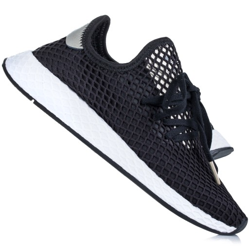 Buty Adidas Deerupt Runner Originals B37675