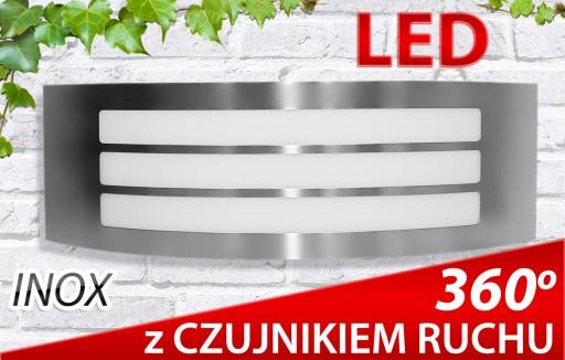 lampy wewnętrzne site allegro.pl