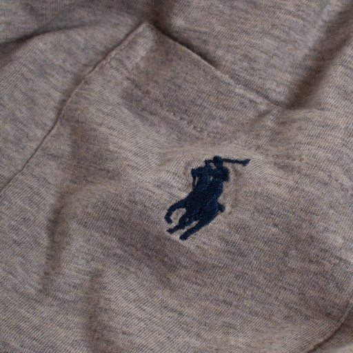 T-SHIRT RALPH LAUREN .:XL: 7590316872 Odzież Męska T-shirty WN GQLFWN-8