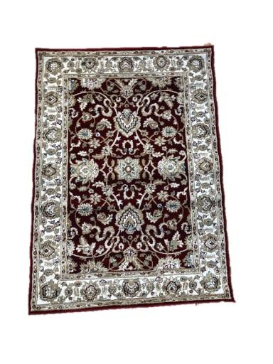 Dywan Orientalny Heat Set Tradycyjny Wzór 120x170