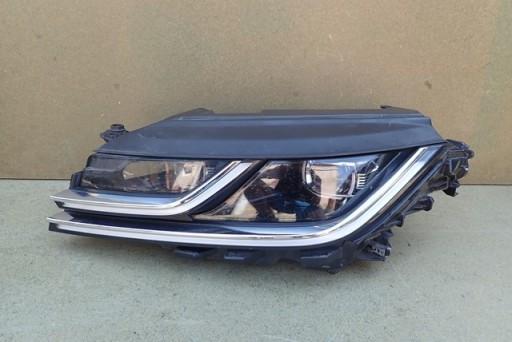 FAR LIJEVI FULL LED VW ARTEON 3G8941081