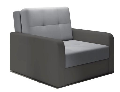 Fotel Rozkładany Kanapa Sofa Wersalka Spanie Peru