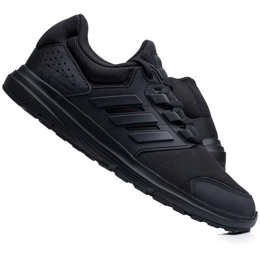 Buty męskie sportowe Adidas Galaxy 4 EE7917