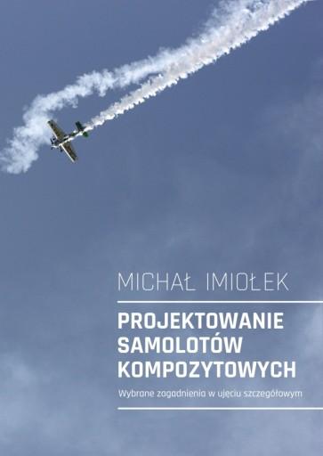 Projektowanie samolotów kompozytowych