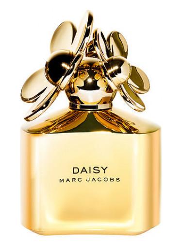 marc jacobs daisy shine edition