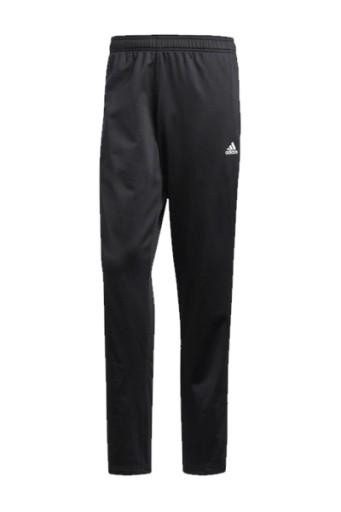 Spodnie ADIDAS ESSENTIALS 3 STRIPES BK7402 r. XL