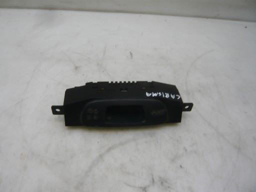 WATCH DISPLAY MITSUBISHI CARISMA 95-99