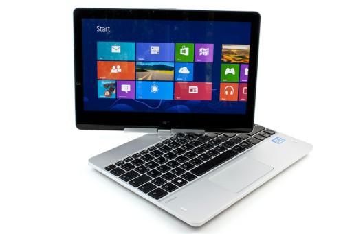 Sobriquette حافة سوء استخدام Laptop Tablet 2w1 Allegro United4pediatricstroke Org
