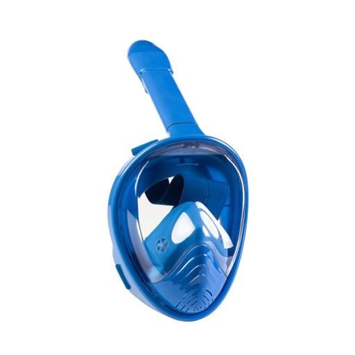 Maska Do Nurkowania Pelnotwarzowa Dla Dzieci Kid 8176667368 Allegro Pl