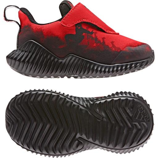 buty spiderman adidas