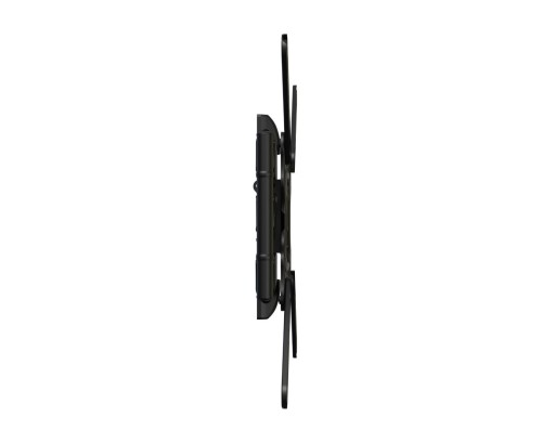 Obrotowy uchwyt do telewizora TV LCD LED 32' - 55'