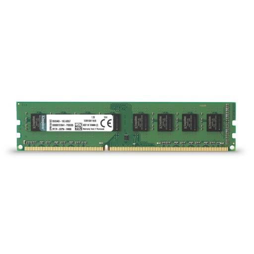 Nowa Pamiec Ram 8gb Ddr3 Dimm 1600mhz Pc3 12800 Czesci Komputerowe Pamiec Ram Allegro Pl