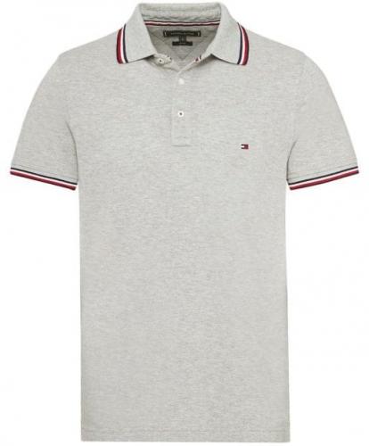 Koszulka Polo Męska Bluzka Tommy Hilfiger