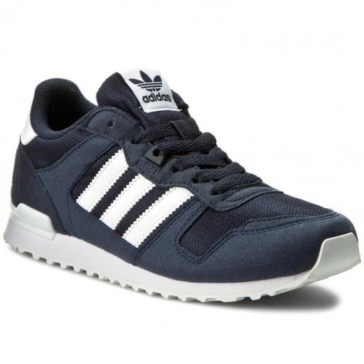 buty adidas zx 700 opinie nowe|Darmowa dostawa!