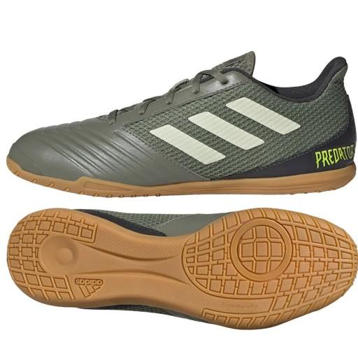 Buty halowe adidas Predator 19.4 IN EF8216