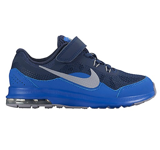 NIKE AIR MAX DYNASTY 2 PSV 859576 400.Roz.31