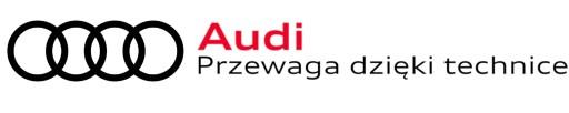КОВРИКИ РЕЗИНОВЫЕ ЗАДНИЕ ЗАДНИЕ AUDI A8 D4, ОРИГИНАЛ, НОВЫЕ купить с доставкой из Польши с Allegro