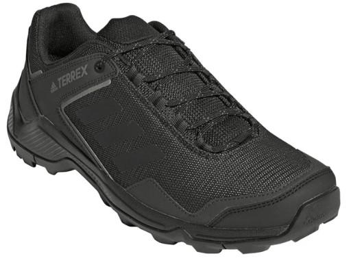 Buty trekkingowe Adidas TERREX EASTRAIL (BC0974)